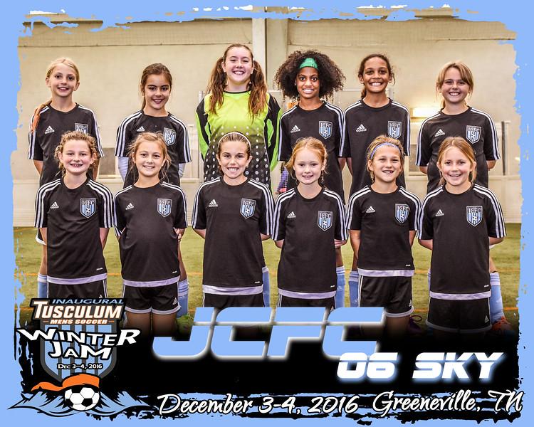 JCFC 06 SKY A