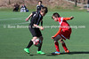 2016_SOCCER_NEP_BU13 Championship White NEFC Central United vs GPS MA Stateline Elite 217