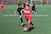 2016_SOCCER_NEP_BU13 Championship White NEFC Central United vs GPS MA Stateline Elite 213