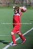 2016_SOCCER_NEP_BU13 Championship White NEFC Central United vs GPS MA Stateline Elite 222
