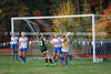 NIPMUC_SOCCER_2016_01 GMS at Whitinsville Christian 218