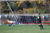 NIPMUC_SOCCER_2016_01 GMS at Whitinsville Christian 208