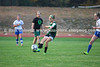 NIPMUC_SOCCER_2016_01 GMS at Whitinsville Christian 213