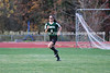 NIPMUC_SOCCER_2016_01 GMS at Whitinsville Christian 210