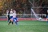 NIPMUC_SOCCER_2016_01 GMS at Whitinsville Christian 207