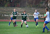 NIPMUC_SOCCER_2016_01 GMS at Whitinsville Christian 212
