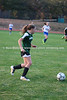 NIPMUC_SOCCER_2016_01 GMS at Whitinsville Christian 214