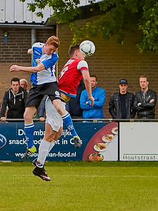 20160516 HVCH 1 - Roosendaal 1  3-1 img 020