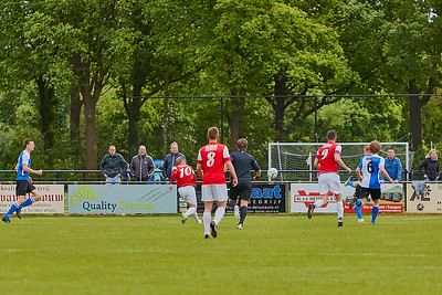 20160516 HVCH 1 - Roosendaal 1  3-1 img 008