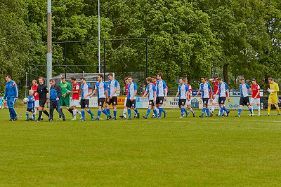 20160516 HVCH 1 - Roosendaal 1  3-1 img 001