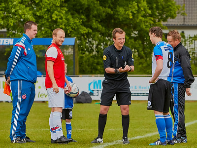 20160516 HVCH 1 - Roosendaal 1  3-1 img 003