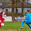 20161120 HVCH 1 Berghem Sport 1  1-0 img 005
