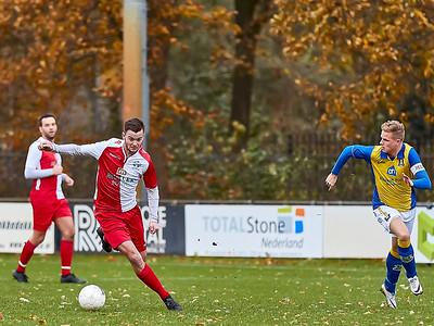 20161120 HVCH 1 Berghem Sport 1  1-0 img 016