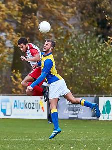 20161120 HVCH 1 Berghem Sport 1  1-0 img 013