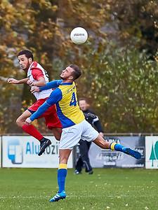 20161120 HVCH 1 Berghem Sport 1  1-0 img 014