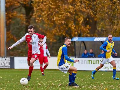 20161120 HVCH 1 Berghem Sport 1  1-0 img 018