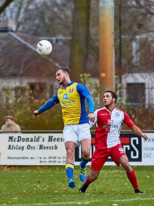 20161120 HVCH 1 Berghem Sport 1  1-0 img 009