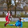20161120 HVCH 1 Berghem Sport 1  1-0 img 008