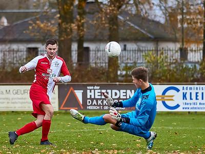 20161120 HVCH 1 Berghem Sport 1  1-0 img 007