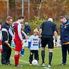 20161120 HVCH 1 Berghem Sport 1  1-0 img 002