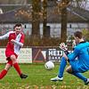 20161120 HVCH 1 Berghem Sport 1  1-0 img 006