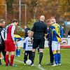 20161120 HVCH 1 Berghem Sport 1  1-0 img 001
