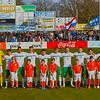 20160626 Nederland O19 - Noord Ierland O19  1-0 img 002