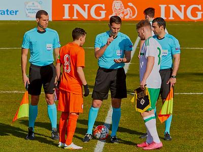 20160626 Nederland O19 - Noord Ierland O19  1-0 img 009