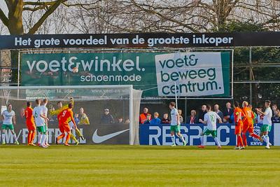 20160626 Nederland O19 - Noord Ierland O19  1-0 img 013