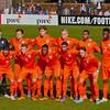 20160626 Nederland O19 - Noord Ierland O19  1-0 img 008