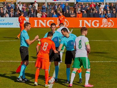 20160626 Nederland O19 - Noord Ierland O19  1-0 img 010