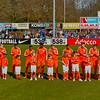20160626 Nederland O19 - Noord Ierland O19  1-0 img 006