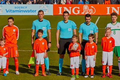 20160626 Nederland O19 - Noord Ierland O19  1-0 img 003