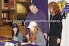 BVT_SOCCER_2017_08 DII LOI Signing Viv and Caroline 016