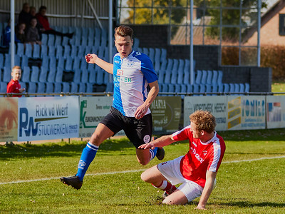 20170312 HVCH 1 - Beerse Boys 1  2-0 img 015