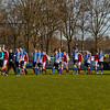 20170312 HVCH 1 - Beerse Boys 1  2-0 img 001