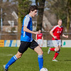 20170312 HVCH 1 - Beerse Boys 1  2-0 img 007
