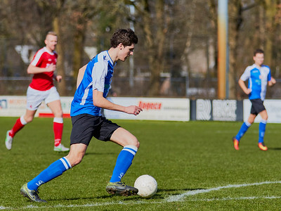 20170312 HVCH 1 - Beerse Boys 1  2-0 img 008