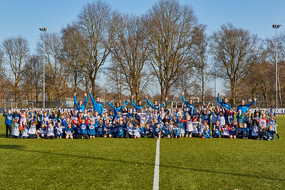 20170215 Fox Sports Voetbalclinic HVCH img 002