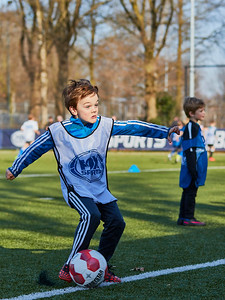 20170215 Fox Sports Voetbalclinic HVCH img 017
