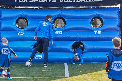 20170215 Fox Sports Voetbalclinic HVCH img 011