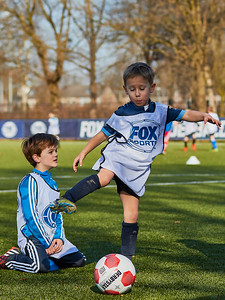20170215 Fox Sports Voetbalclinic HVCH img 013