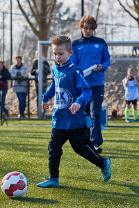 20170215 Fox Sports Voetbalclinic HVCH img 008
