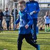 20170215 Fox Sports Voetbalclinic HVCH img 008