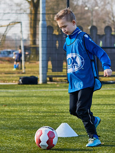 20170215 Fox Sports Voetbalclinic HVCH img 007