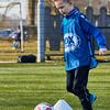 20170215 Fox Sports Voetbalclinic HVCH img 007