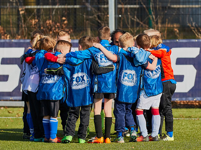 20170215 Fox Sports Voetbalclinic HVCH img 020