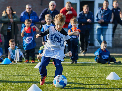 20170215 Fox Sports Voetbalclinic HVCH img 021