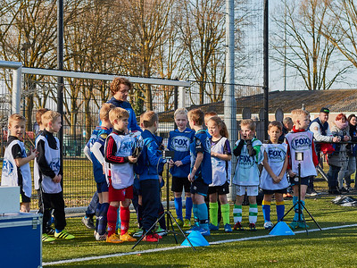 20170215 Fox Sports Voetbalclinic HVCH img 003