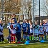 20170215 Fox Sports Voetbalclinic HVCH img 003